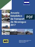 Anuario Estadístico de Transporte 2017.pdf
