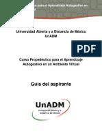 Guía Del Aspirante_final