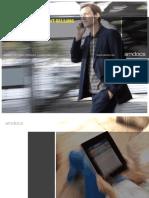 91383752-Amdocs-Convergent-Billing.pdf