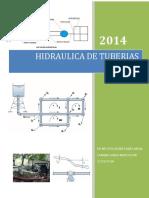TOMO 1 HIDRAULICA DE TUBERIAS A PRESION 1nov2014.pdf
