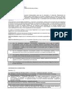 Derecho Procesal Penal I (3)