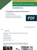 IngenieriaDeRequerimentos.pdf