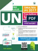 LULUS UN SMAMA IPS 2017_unlocked (2).pdf