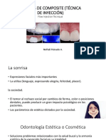 Presentación caso clinico carillas inyectadas.pptx