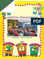 CARPETA-PEDAGOGICA-2017.docx