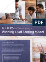 4-Steps-to-Developing-a-Winning-Lead-Scoring-Model.pdf