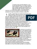 Texto akelarre-3.doc