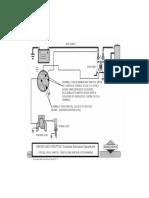 ignition_wiring_5_pole.pdf