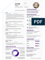 Marissa Mayer Resume.pdf