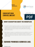 Workplace_Presentation_Sanjib_0000006746.pdf