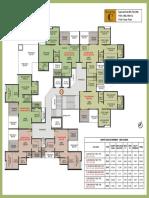 bldg-c-typical-odd-floor.pdf