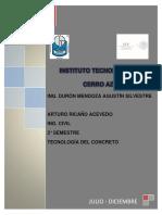 UNIDAD 5 CONCRETOS.docx