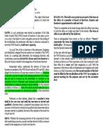 7. Villa Verde vs Africa.docx