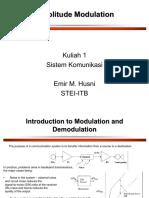 Kuliah 1 Siskom AM.pdf