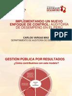 AUDITORIA DE DESEMPEÑO.pptx