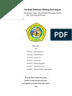 Pengaruh_Teknologi_Didalam_Bidang_Keuang.docx
