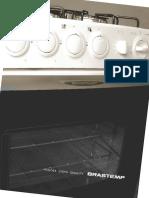 BFH76S_manual.pdf