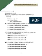 Chapitre Poteau.pdf