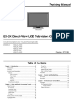 74329830-Sony-Ctv-55-Ex2k-Chassis-Training-Manual-ET-1.pdf