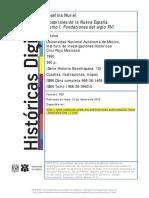 HNET1015.pdf