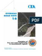 ORN 16 Road engineering in mountainous regions.pdf
