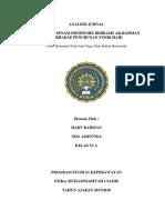 Tugas Biostatistik.docx