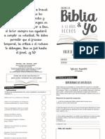 017-Viaje-de-Pablo-a-Jerusalen.pdf