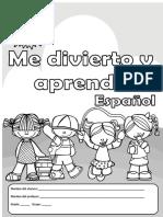 cuadernillo lectoescritura.pdf