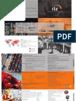 International logistics consultants - Inspecciones Marítimas