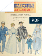 American Costume 1840-1920.pdf
