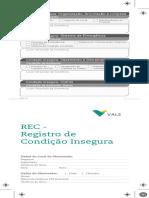 Anexo 1 - INS_REC_REV00.pdf