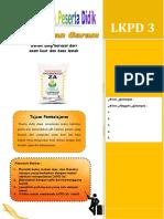 LKPD anggi 3 fix.docx
