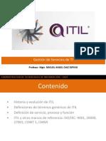 Resumen_ITIL.pdf