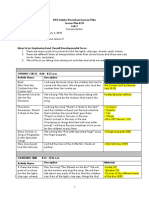 plan 5 360 revised