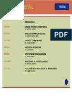 Apuntes de Cirugía.pdf