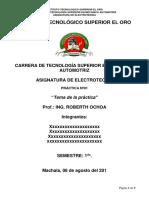 Formato de informe de practicas.docx