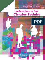 Introducción a las Ciencias Sociales, Cielo Canales, Samuel.pdf
