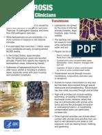 Fs Leptospirosis Clinicians Eng 508