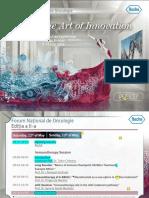 Roche Poiana Brasov app 09-05-2018 GM+GS.pdf