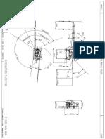Dimensions Mob 120.pdf
