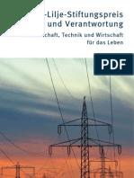 Flyer Stiftungspreis Jan2010