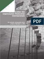Os burocratas das organizações financeiras internacionais.pdf