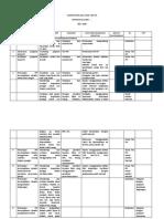 16. Program Kerja TIM PPI