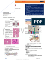 Surgical Pathology trans no 7. The LIVER Dr ROXAS by MCD  recoverd 1.docx