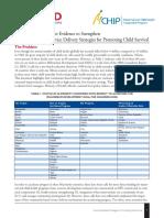 USAID_CBPHC_FINAL.pdf