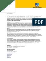 DNB GGAC 2005.pdf