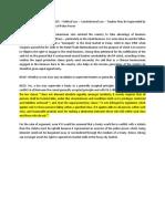 Ichong vs. Fernandez.docx