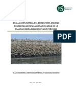 reporte_ecosistema_marino_pampa_melchorita (1).pdf