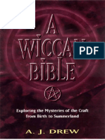 A Wiccan Bible.pdf