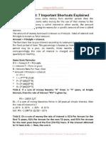 Simple Interest.pdf